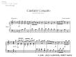 Thumb image for Carolan s Concerto