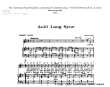 Thumb image for Auld Lang Syne