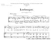 Thumb image for Lochnagar