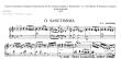 Thumb image for O Sanctissima
