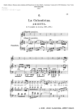 Thumb image for La Calandrina (Barbi-Album No 6)