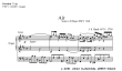 Thumb image for Air Suite in D Major BWV 1068