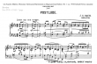 Thumb image for Postlude in C Minor