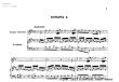 Thumb image for BG Kammermusik I 3_Sonaten Clavier und Flote