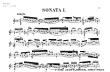 Thumb image for BG Kammermusik VI 6 Sonaten fur Violine