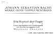 Thumb image for BG Supplementband Vorwort und Inhalt