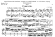 Thumb image for Concert in D Minor I Allegro risoluto