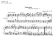 Thumb image for Gavotte Cello Suite VI