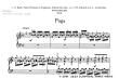 Thumb image for Three-part fugue in C Major II