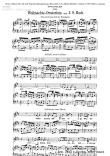 Thumb image for Weihnachts-Oratorium 3 Lieder