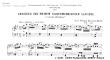 Thumb image for Abschied v m Silbermannischen Claviere