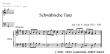 Thumb image for Schwabische Tanz
