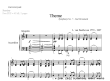 Thumb image for Symphony 7_2nd movement