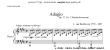 Thumb image for Adagio Mondscheinsonate