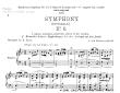 Thumb image for Symphony 6 Pastorale 1_Joyous sensations