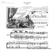 Thumb image for Pantomime La Prise de Troie