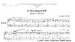 Thumb image for II Streichquartett_Allegro Moderato