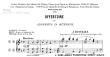 Thumb image for Offertoire Adoremus in Aeternum