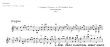 Thumb image for Fugue in G major