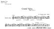 Thumb image for Grand Valse H