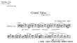 Thumb image for Grand Valse L