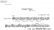 Thumb image for Grand Valse M