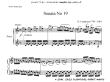 Thumb image for Sonata No 19