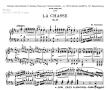 Thumb image for Sonata Opus 17 La Chasse