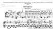 Thumb image for Sonata Opus 26 No 3