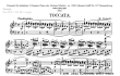 Thumb image for Toccata in B Flat Major