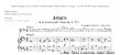 Thumb image for Adagio Sonate Opus 5 No 1 vl org