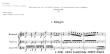 Thumb image for Adagio fur 3 Gitarren in C