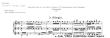 Thumb image for Adagio fur 3 Gitarren in F