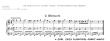 Thumb image for Menuett und Trio fur 3 Gitarren
