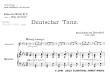 Thumb image for Deutscher Tanz vlc pf