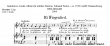 Thumb image for Flies (Mozart) - Wiegenlied