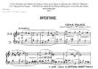 Thumb image for Offertoire in C Major