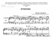 Thumb image for Offertoire in E Major