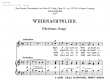 Thumb image for Childrens Christmas Eve_Christmas song