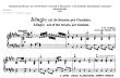 Thumb image for Sonata per Cembalo_Adagio