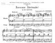 Thumb image for Serenade