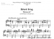 Thumb image for Menuett Sonate in E moll Opus 7