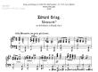 Thumb image for Menuett Sonate in E moll Opus 7