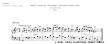 Thumb image for Minuet in G minor III