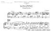 Thumb image for Sonatine