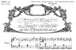 Thumb image for Symphony V Largo