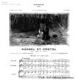 Thumb image for Hansel und Gretel_Priere du Soir