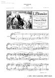 Thumb image for Introduction Symphonique