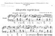 Thumb image for Moments Musicaux No 2_ Allegretto capriccioso