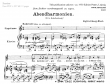 Thumb image for Abendharmonien